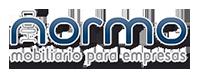 Normo Logo