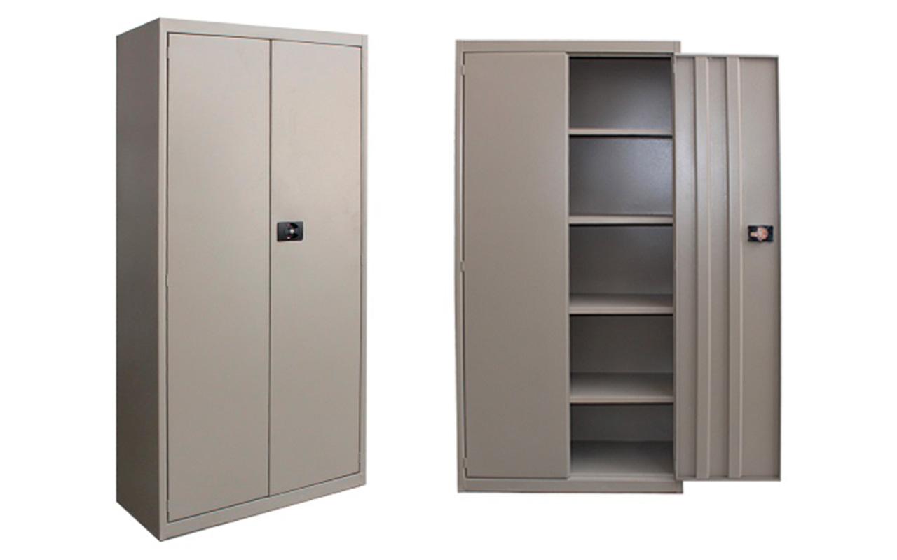 gabinete industrial
